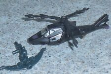 Transformers Beast Hunters AIRACHNID Complete Cyberverse Legion 3inch Prime