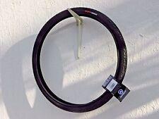 1 X Fahrradreifen CST ACIMUT 24 x 1,75 ( 47-507 ) Fahrrad Bereifung Decke 04222