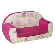 Nursery Sofas and Armchairs