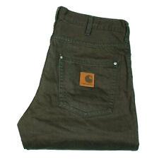 Abbigliamento da uomo verde Carhartt