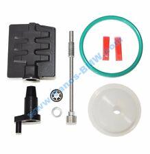 Repair Kit for DISA BMW M52TU