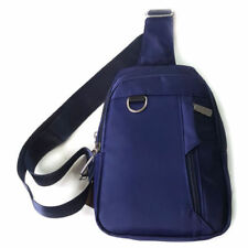 Polyester Small Bags for Men  c6f61538a401b