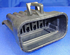 Male Connector - Mating with Defender TD5/TDCi PUMA Accelerator Pedal Connector