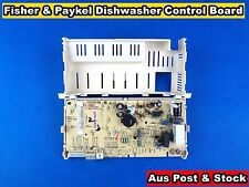 Fisher & Paykel Dishwasher Spare Parts Control Board Replacement  (D57) Used