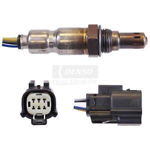 Air- Fuel Ratio Sensor-OE Style Air/fuel Ratio Sensor DENSO 234-5175