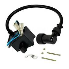 49cc 60cc 66cc 80cc Motorized Bicycle Bike Ignition Coil CDI Engine Parts New