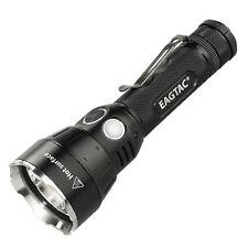 Eagletac SX30C2 Kit XP-L HI V3 Flashlight 1303 Lumens - KIT Model