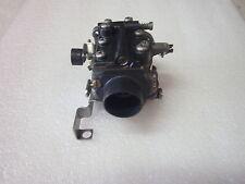 Johnson Evinrude Outboard Carburator 438275