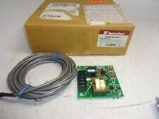 Trane Tht01591 Thermostat Freezestat Temperature Controller