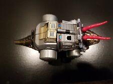 1985 G1 Dinobot Slag