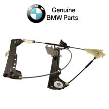 For BMW E92 E93 328i 335i Front Driver Left Window Reg Genuine 51 33 7 193 455