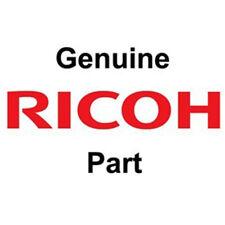 2 Pack Ricoh Aficio MP 9001SP 7502SP 7502 6002SP 6002 Fuser Heat Lamp 220V 600W