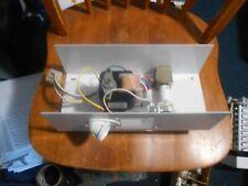 KitchenAid Fridge Freezer Ksrs25Q Ice Maker Motor Assy