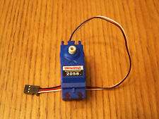 Traxxas 2056 Waterproof Steering Servo Throttle/Brake 3.3 Revo T-maxx E-maxx