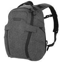 Maxpedition Entity 21 Mens Tactical Laptop Sling Pack Rucksack Backpack Bag 21L
