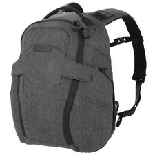 Maxpedition Entity 21 Mens Tactical Laptop Sling Pack Rucksack Backpack Bag 21L