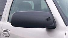 Towing Mirror-CIPA USA CIPA-USA 10900