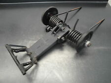11 2011 SKIDOO E-TEC 800 R EVEREST SUMMIT SNOWMOBILE BODY SUSPENSION SKID SPRING