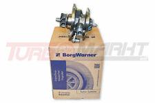 Turbo Grupo de Enlaces 038253056A,038253056AX,038253010S,038253010SX Original