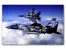 Hobby Boss 1/72 F-15C Eagle Nº 80270