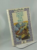 Tales from the Bible-Enid Blyton, Eileen Soper