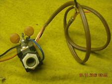 Pioneer SA-6500 mic jack