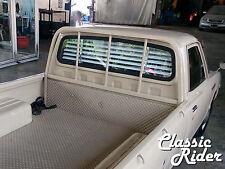 NEW!!! Rear Venetian Blind for Datsun 620