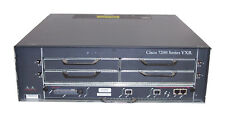 Cisco 47-5380-04 7200 Series VXR Chassis  ohne Module