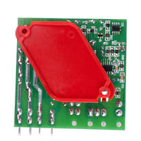 NEW REFRIGERATOR ADAPTIVE DEFROST CONTROL BOARD FOR WHIRLPOOL WPW10366605