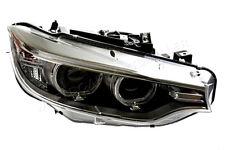 Xenon LED Headlight Right Fits BMW 4 Series F32 F82 F33 F83 2013- OEM