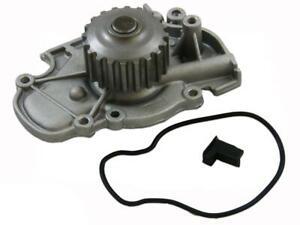 Water Pump For Honda Accord, Odyssey & Prelude 2.2L & 2.3L