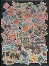 D2067: Super Ecuador Stamp Lot; Cv $1350