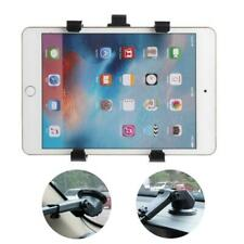 Car Windshield Dashboard Mount Holder Stand For 7-11Inch iPad Xiaomi Tablet PC s