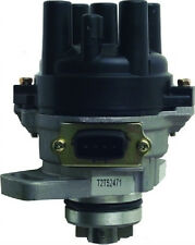 Ignition Distributor for Ford Escort Mercury Tracer Mazda Protege 1.8L T2T52471