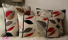 John Lewis Contemporary 100% Cotton Decorative Cushions