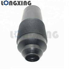 New Hydraulic Shock Dust Boot Cover fit Mercedes ABC R230 SL550 SL63 AMG Front