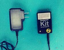Young Optics Development kit DLP Pico Projector