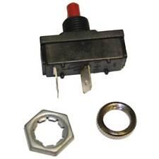 Rainbow Power Nozzle Circuit Breaker R8452B