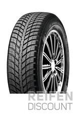 Allwetterreifen 205/55 R16 94V Nexen N'Blue 4 Season XL M+S