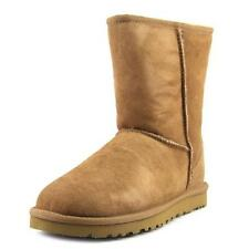 Sheepskin Snow, Winter Boots for Women
