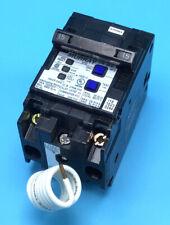 New Circuit Breaker Murray MP215AFC 15 Amp 2 Pole 120/240V Combination AFCI