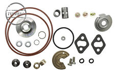 Turbo Rebuild Kit repair kit For CT20 CT26 TOYOTA Land Cruiser, Hiace, CELICA