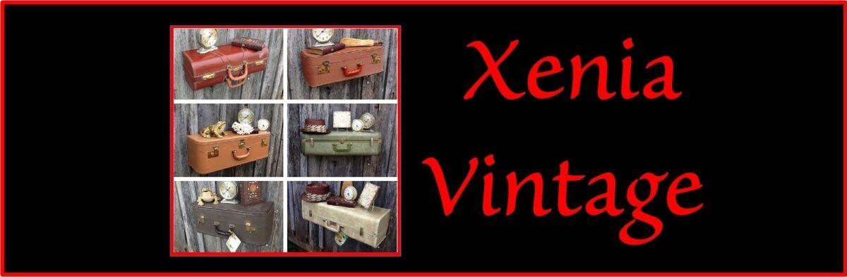 Xenia Vintage