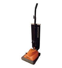 New Thorne Electric 00-3337-3 U40 Commercial Upright Vacuum