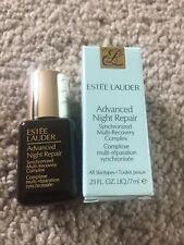 Estee Lauder Advanced Night Repair Synchronized Multi Recovery Complex .23 oz.