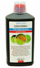 Easy Life EasyCarbo 1000 Ml 1 LT Carbon Source Fertilizer for Aquarium Plants