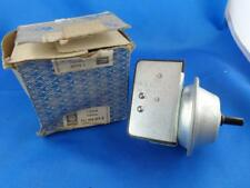 VW 1600 Typ 3 / 34 Unterdruckgeber automatic D-Jetronic 311 906 071 A in NOS