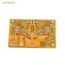 Classic TDA2030A / LM1875T Dual channel power amplifier DIY kit 25W+25W