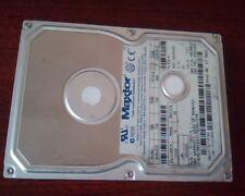 Hard Disk Drive IDE Maxtor 90644D3 36L8632 13A 14A 29A 36L8632 GAS54812