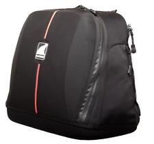 Ventura Bora 31L Pack
